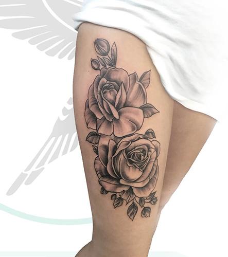 tattoo-wuerzburg