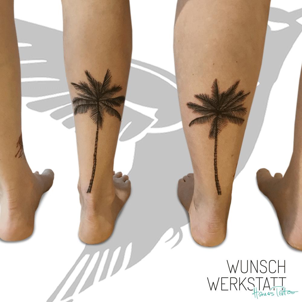 Schriftzug tattoo fuß Tattoo Sprüche